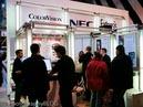 Focus 2007 - NEC