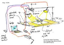q11b-mosttechnical_thumb.jpg