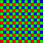 garys_parries_230706_q1.jpg