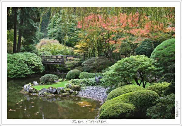 http://www.photographyblog.com/images/photo_of_the_week/17231005/Zen%20Garden.jpg