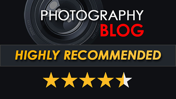 http://www.photographyblog.com/images/photographyblog/badges/badge-stars-@2x-4-5.jpg