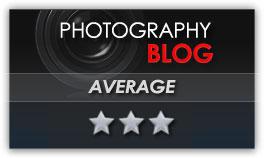 http://www.photographyblog.com/images/photographyblog/v2/badge-stars-3-0.jpg