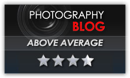 http://www.photographyblog.com/images/photographyblog/v2/badge-stars-3-5.jpg