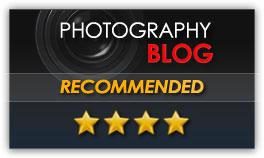 Lumix G Vario 100-300 mmF4-5,6 MEGA OIS - Page 4 Badge-stars-4-0