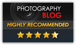 http://www.photographyblog.com/images/photographyblog/v2/badge-stars-4-5.jpg
