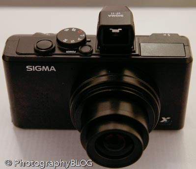 http://www.photographyblog.com/images/pma2007/pma2007_sigma_dp1_10.jpg