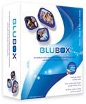 Blubox 4