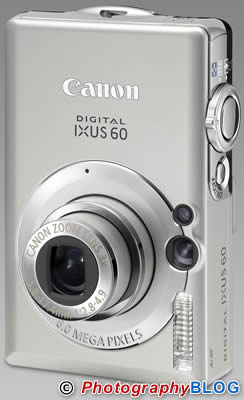 download canon digital ixus 400 manual deutsch diigo groups rh groups diigo com Canon IXUS Grey Canon Digital IXUS