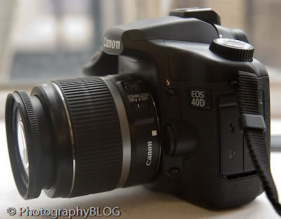 canon 40d user guide image search results