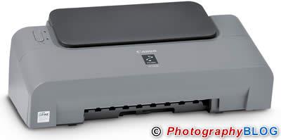 Canon PIXMA iP1300