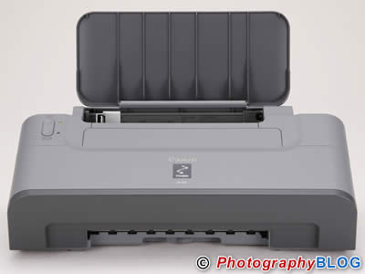 скачать драйвер для принтера canon bj s100
