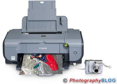 скачать драйвер на принтер canon lbp-800 for xp