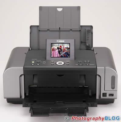 скачать драйвер для принтера canon mg2400