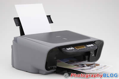 Canon Pixma Mp160 Software