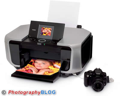 Canon Mp600 Mac Driver