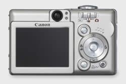 canon usa announces powershot sd200 and sd300 digital elph cameras rh photographyblog com Canon PowerShot Battery Charger canon powershot sd300 user manual