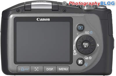 digicamreview canon powershot sx100 digital camera review. Black Bedroom Furniture Sets. Home Design Ideas