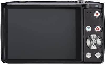 Casio EX-Z300