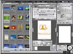 Epson Imaging WorkShop