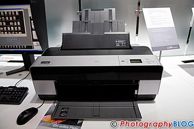 goedkope epson printers
