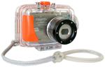 Fujifilm WP-FXF30