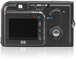 pdf smartwild 360 panoramic action camera