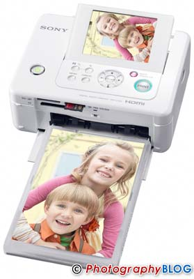 The Future Of Inkjet Printers Photography Blog