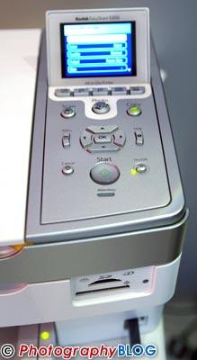 Kodak 5300