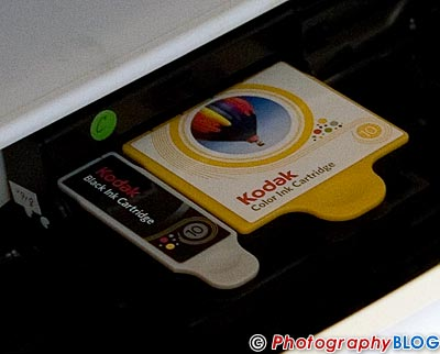 Kodak 5500