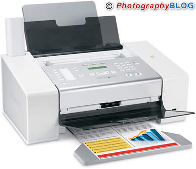 Lexmark X8350 Printer Drivers Windows Xp