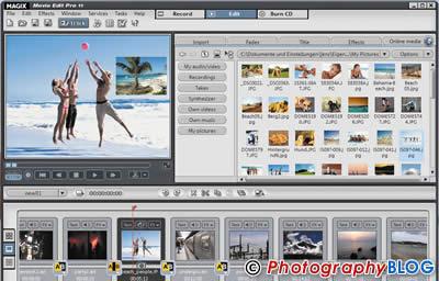 magix movie edit pro 11 photography blog