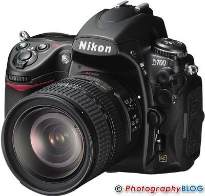 Nikon Corporation - фото 4