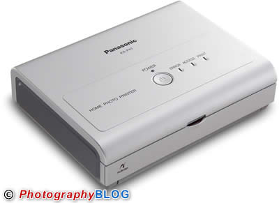 Panasonic KX-PX1