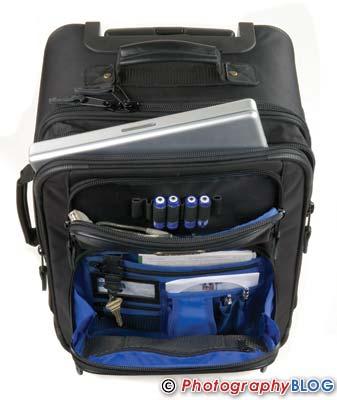 Peli Soft-Sided Bags