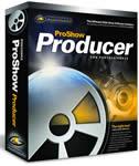 Photodex ProShow Producer 3
