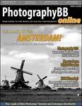 PhotographyBB Online Magazine