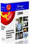 Qimage 2008