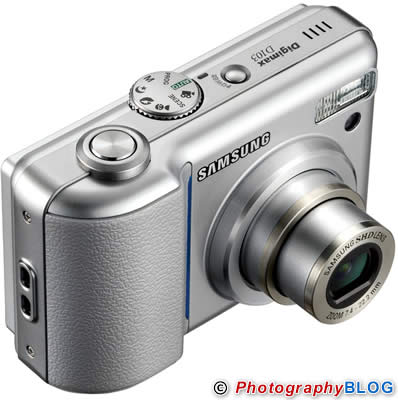 http://www.photographyblog.com/images/products/samsung_digimax_d103_1.jpg
