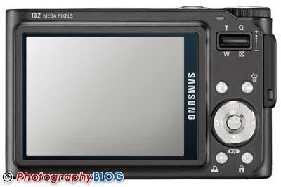 Samsung NV9