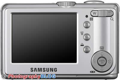 Samsung S700