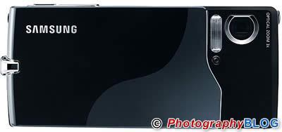 Samsung SDC-MS61