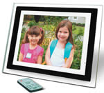 Smartparts Digital Picture Frames