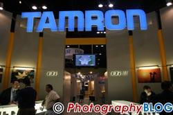 Tamron 11-18mm