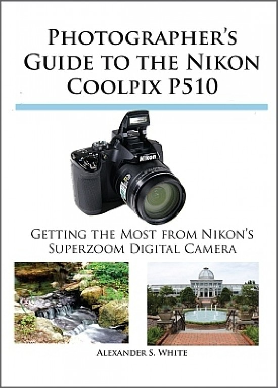 Photographers guide to the nikon coolpix p510 photography blog mac users the all in one photo editor luminar 2018 is out now and available for just 6964 for new users with big discounts for upgrading users fandeluxe Image collections