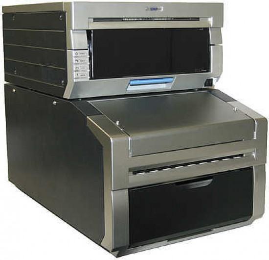 DNP Introduces New DS80DX Duplex Printer | Photography Blog