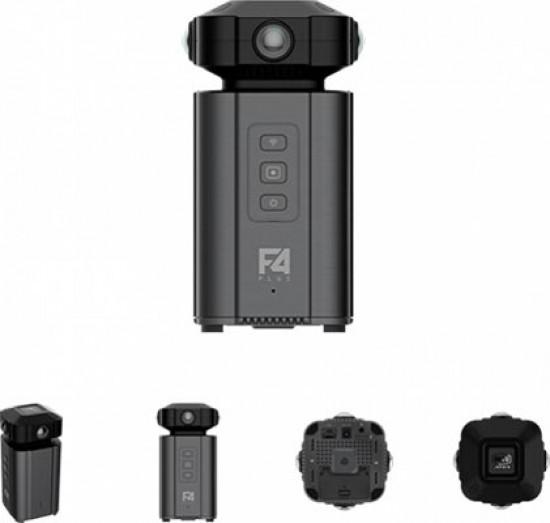 Digital Video Cameras | Photography Blog