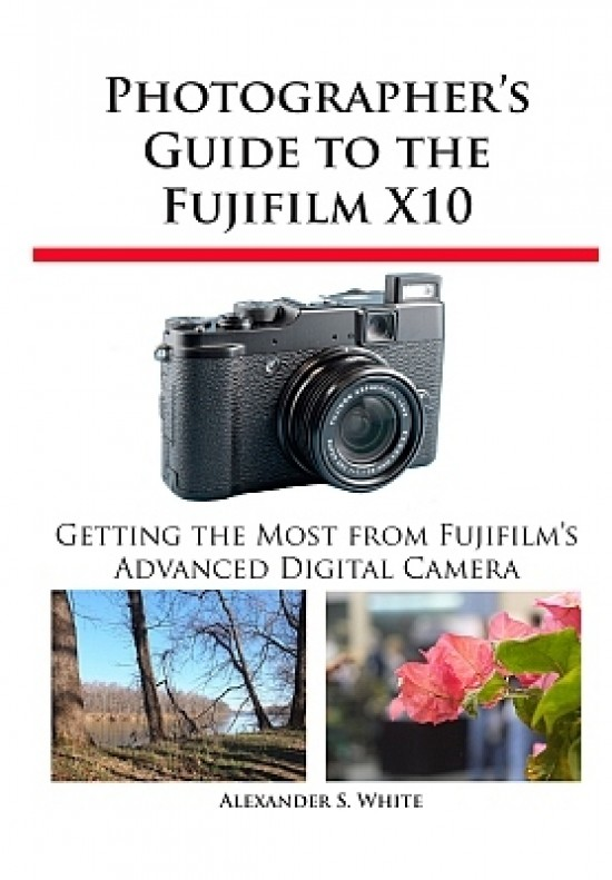 Photographers guide to the fujifilm x10 photography blog mac users the all in one photo editor luminar 2018 is out now and available for just 6964 for new users with big discounts for upgrading users fandeluxe Image collections