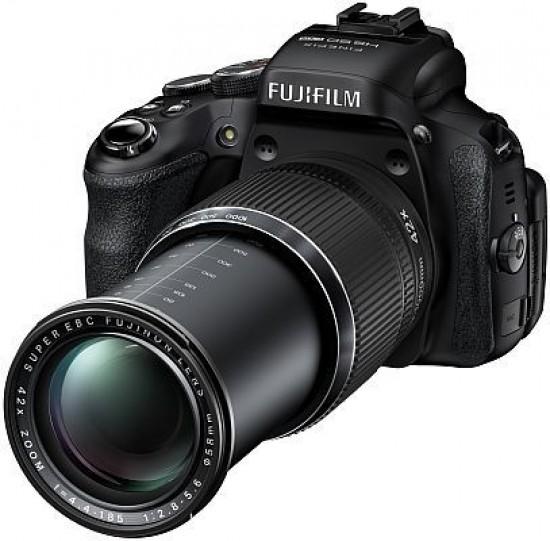 Fujifilm Finepix HS50EXR Firmware Update 1 01 | Photography Blog