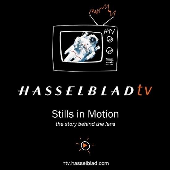 Hasselblad TV | Photography Blog