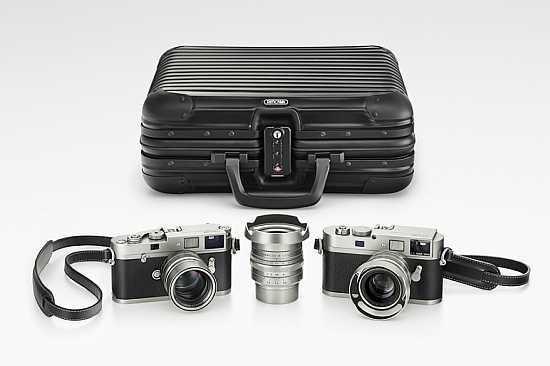 Film   Photography Blog
